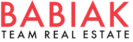 Theodore Babiak | Real Estate Broker
